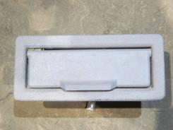 Пепельницазадней левойдвери Chevrolet Suburban GMT400