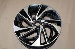 Диск колесный алюминиевый R19 Hyundai Tucson TL (2015-) [52910D7420]