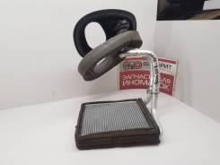 Радиатор отопителя [1K0819031B]