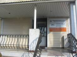 Сервисный Центр УАЗ город Сатка предлагает : сервисное обслуживание а/м