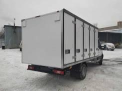Ford Transit. Продам фургон Форд транзит хлебовоз, 2 200куб. см., 990кг., 4x2