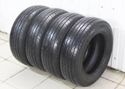 Dunlop Digi-Tyre Eco EC 201. летние, б/у, износ до 5%