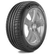 Michelin Pilot Sport 4, Acoustic 255/40 R20 101Y