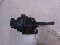 Механизм изменения длины впускного коллектора Chevrolet Lacetti J200 2003-2013