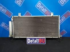 Радиатор кондиционера Mitsubishi Galant 9 DJ DM