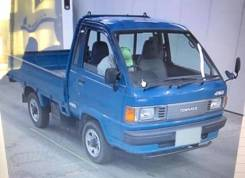 Toyota Lite Ace Truck. Продается микро грузовик , 1 800куб. см., 4x4