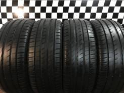 Pirelli Cinturato P1, 225/45 R17