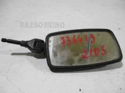 Зеркало правое Lada ВАЗ 2105 [21058201050]
