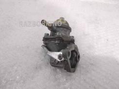 Насос топливный механический Lada ВАЗ 2108 1984-2005 [21081106010]