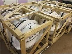 Продам плот спасательный ПСН—6МК
