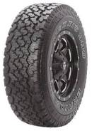 Maxxis Worm-Drive AT-980, 285/70 R17 121/118Q
