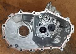 Корпус МКПП Toyota