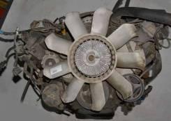 Двигатель в сборе. Ford Crown Victoria