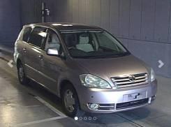 Toyota Ipsum. ACM21 ACM26, 2AZ