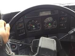 МАЗ 650136-420-001. Продается грузовой самосвал МАЗ-65136-420-001, год.2016, пробег 16392, 7 146куб. см., 21 000кг., 6x4