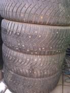 Michelin X-Ice North 2, 265/60 R18