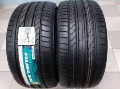 Bridgestone Dueler H/P Sport Run Flat, 285/45 R19