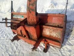 Снегоочистители шнекороторные. 4 250куб. см.