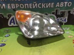 Фара Honda CR-V RD5 K20A P1778