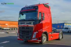 Volvo. FH 460 4x2 XL Euro 5 [CAT:127683], 13 000куб. см., 18 000кг., 4x2