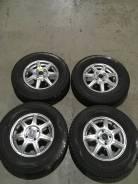 "Bridgestone Toprun. 4.0x13"", 4x100.00, ET45. Под заказ"