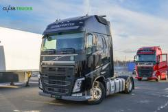 Volvo. FH 500 4x2 XL Euro 5 Retarder [CAT:127371], 13 000куб. см., 18 000кг., 4x2