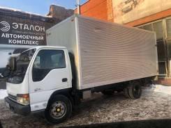 Isuzu Elf. Продаётся грузовик , 5 200куб. см., 4 000кг., 4x2