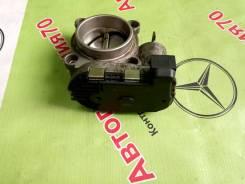 Дроссельная заслонка Mercedes-Benz 111m (A1111410125)