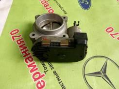 Дроссельная заслонка Mercedes-Benz 111m kompressor (A1111410325)