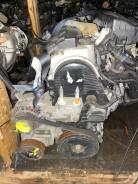 Двигатель в сборе. Honda Civic, EM2, ES1, EU1, EU2, EU3, EU4 Honda Civic Ferio, ES1, ES2, ES3, ET2 D15B, D17A, D17A1, D17A2, D17A8, D17A9, D17V1, D17Z...