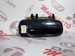 Внешняя ручка двери Vista/Camry SV30