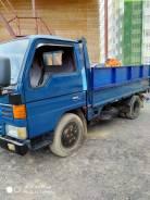 Mazda Titan. Бортовой грузовик, 4 020куб. см., 3 000кг., 4x2