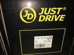 Стойка газомасляная передняя правая JAS0000 JUST Drive JAS0001 Fielder