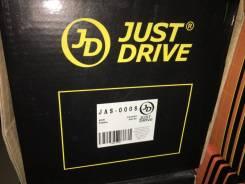 JD JAS0008 Стойка газомасляная задняя левая /334289/