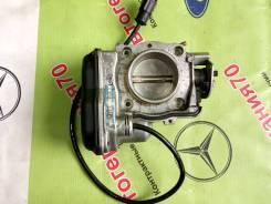 Дроссельная заслонка Mercedes-Benz W202 111m (A0001419125)
