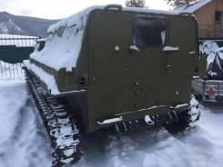 ГАЗ 71. Газ-71, 4 750куб. см., 1 000кг., 2 500кг.