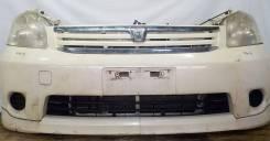Ноускат, Toyota Raum NCZ20
