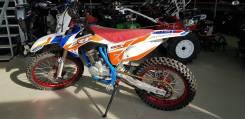Motoland CRF 250, 2020