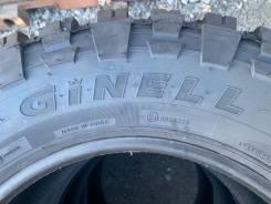 Ginell GN300. грязь mt, 2020 год, новый