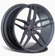 [r20.store] Новые диски 5*114,3 R20 Inforged IFG37