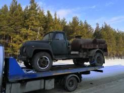 Продаётся ГАЗ 52 КАВЗ по запчастям
