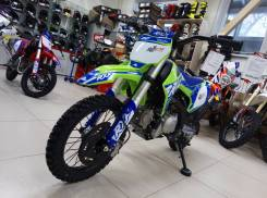 APOLLO RXF JUNIOR 14/12 110cc, 2020