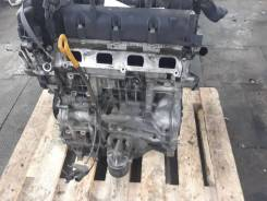Двигатель G4KE 2.4 178л. с 2WD контрактный