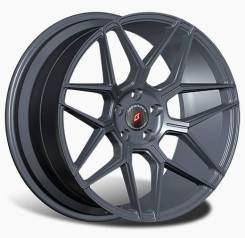 [r20.store] Новые диски 5*112 R20 Inforged IFG38