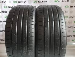 Maxxis Victra Sport VS-01, 245 40 R19