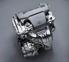Двигатель в сборе. Toyota Aurion, ASV50 Toyota Camry, ASV50 Lexus ES200, ASV60 Lexus ES300h, ASV60 Lexus ES250, ASV60 Lexus ES350, ASV60 2ARFE