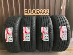 Tigar SUV Summer. летние, 2019 год, новый