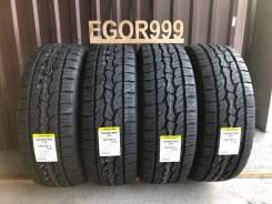 Dunlop Grandtrek AT5, 265/65 R17. летние, 2019 год, новый