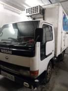 Nissan Atlas. Продается грузовик Ниссан Атлас, 2 953куб. см., 2 000кг., 4x2