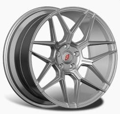 [r20.store] Новые диски 5*114,3 R20 Inforged IFG38
